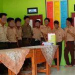 SMK Nurul Falah Pugung Sayangkan Pemberitaan Sita Sepatu Siswa