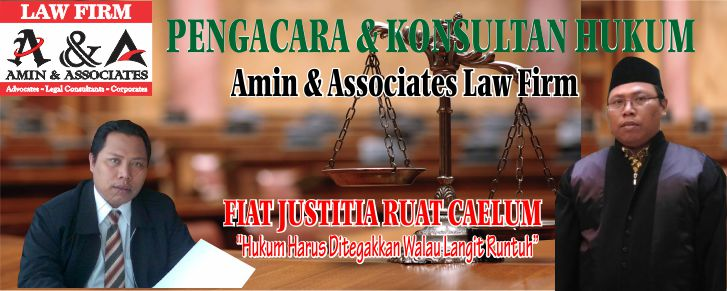 610×200 Amin & Associates Law Firm