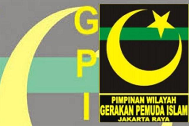 GPI Somasi Walikota Jakbar Terkait Fasilitasi Organisasi Terlarang